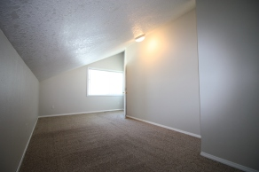 Bonus Room 1
