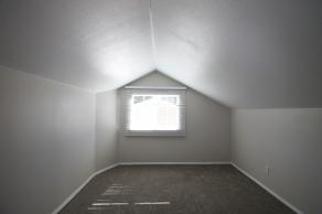 Bonus Room 3